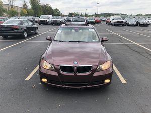 2006 BMW 325i for Sale in Philadelphia, PA