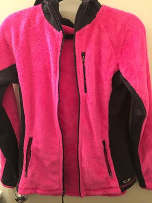 Championship women's fleece for Sale in Silver Spring, MD