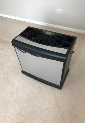 Whole house Humidifier for Sale in Elburn, IL