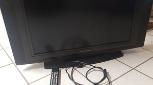 TV - (OLEVIA 232-S12) 32 inch for Sale in Tempe, AZ