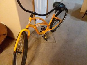Electra cruiser bike for Sale in Portland, OR