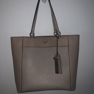 Guess Tote Bag for Sale in Hilliard, OH
