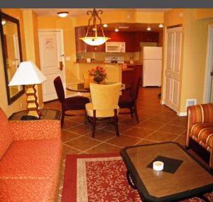 Free 5star hotel stay for Sale in Winter Park, FL