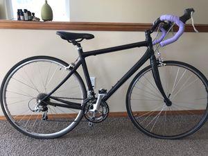 52cm frame Giant Brand Road Bike for Sale in Portland, OR