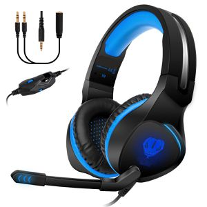 Firm Price! Brand New in a Box Gaming Headset, Located in North Park for Pick Up or Shipping Only! for Sale in San Diego, CA