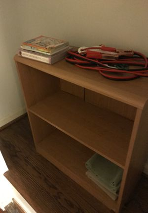 Small shelf for Sale in Falls Church, VA