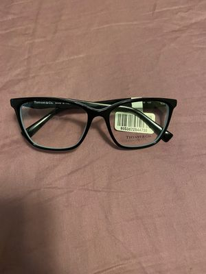 Tiffany glasses for Sale in Houston, TX