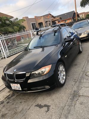 Bmw 330 for Sale in Los Angeles, CA