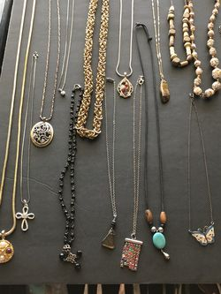 Jewelry for Sale in Nampa,  ID