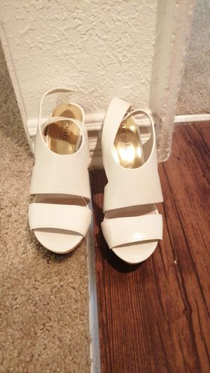 Michael Kors (size 8M) for Sale in Culver City, CA