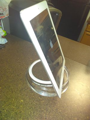 IPad stand $9 for Sale in West Palm Beach, FL