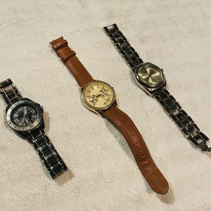 Female Watches for Sale in Madison Heights, VA