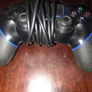 Ps4 Weird Controller for Sale in Chino, CA