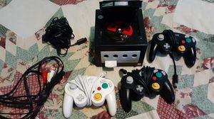 Nintendo Gamecube for Sale in Oak Park, IL