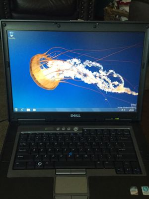Dell laptop for Sale in Oshkosh, WI