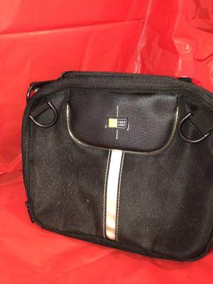 Camera Bag Holder for Sale in Dallas, TX