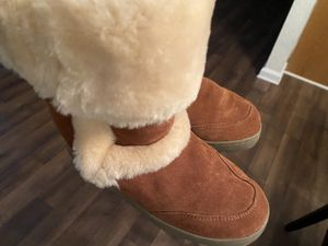 Snow boots available for purchase send offer for Sale in McDonough, GA