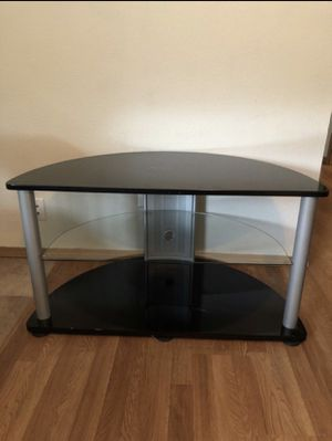 Tv stand for Sale in Battle Ground, WA