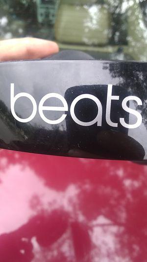 Beats Studio 3 for Sale in Montebello, CA