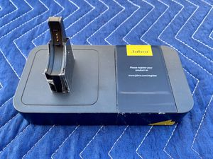 Jabra 9400BS [Base Station Only] for Sale in Ontario, CA
