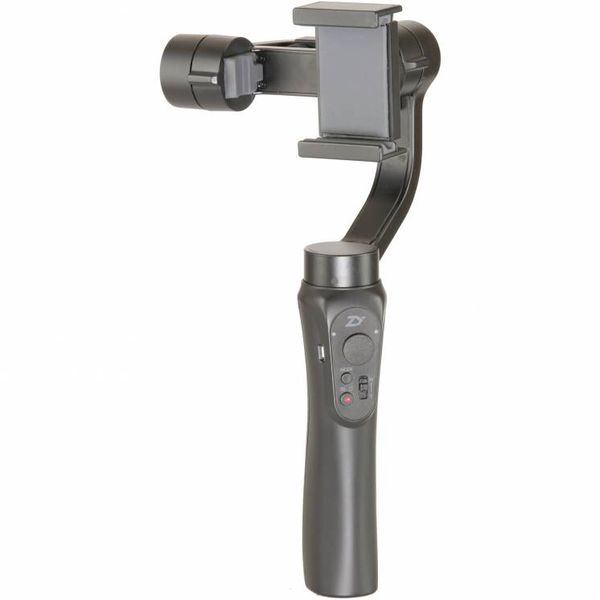 Zhiyun-Tech Smooth-Q gimbal stabilizer