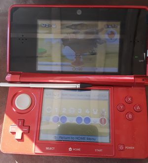 Nintendo 3ds for Sale in Olney, TX