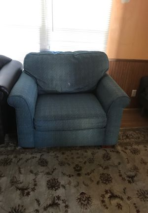 Small couch for Sale in Garner, NC