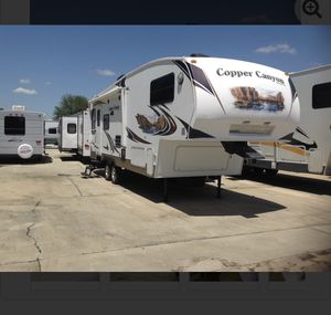 2010 copper canyon greet financing available for Sale in Panama City, FL