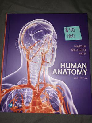 College books! for Sale in Dinuba, CA