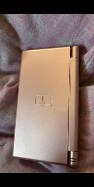 Nintendo DS for Sale in Saginaw, MI