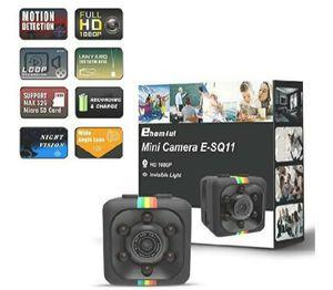 Wireless mini spy camera for Sale in Houston, TX