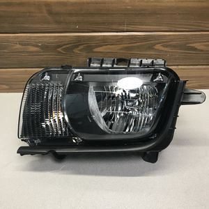 Chevrolet Camaro OEM Headlight for Sale in Pompano Beach, FL