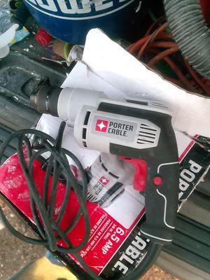 Brand new drill for Sale in Manakin-Sabot, VA