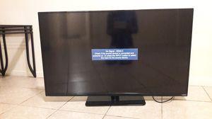 50 Inch Flat Screen TV for Sale in Marina, CA