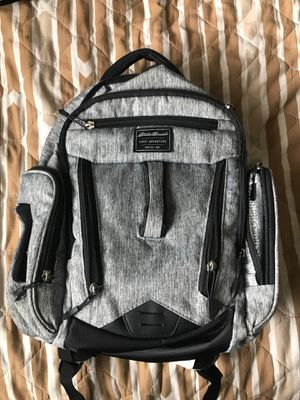 Diaper backpack for Sale in Chico, CA