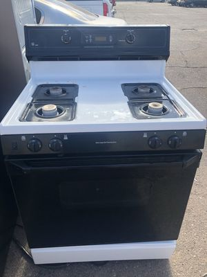 Good condition for Sale in Tempe, AZ