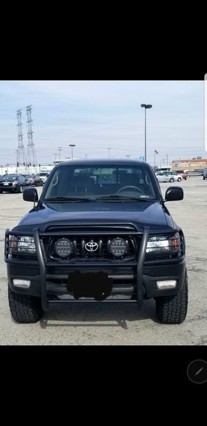 Toyota Tacoma for Sale in Hammond, IN