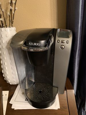 Keurig for Sale in Dallas, TX