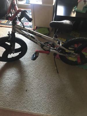 Tony hawk kids bmx bike for Sale in Montgomery Village, MD