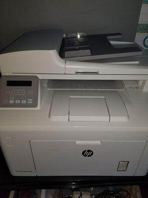 Hp Printer/Scanner/Copier for Sale in Jackson, TN