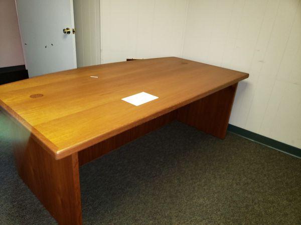 Teak furnitures