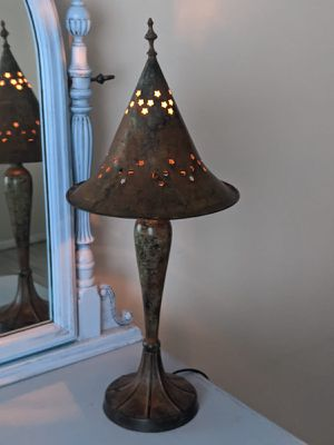 Vintage Lamp for Sale in Alexandria, VA