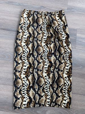 High waist pencil skirt for Sale in Washington, DC