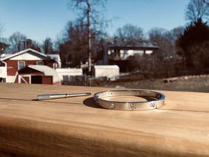 Cartier Love Bracelet for Sale in Lorton, VA