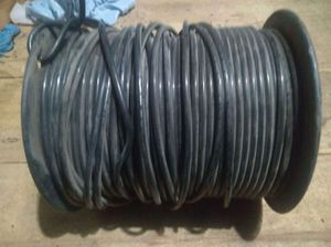 10awg stranded wire for Sale in Galt, CA