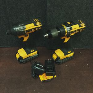 Bostitch power tool for Sale in Bakersfield, CA