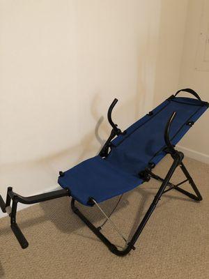 Exercise Chair for Sale in Woodbridge, VA