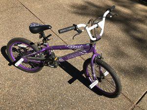 Mongoose Bike for Sale in Evansville, IN