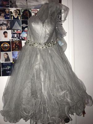 Prom dress for Sale in Las Vegas, NV