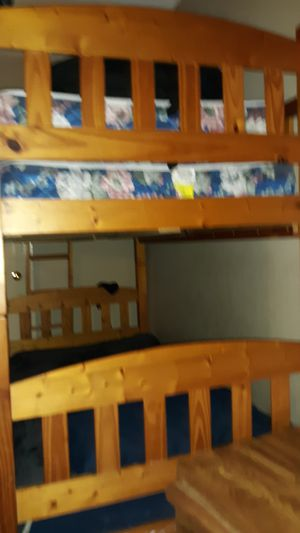Bunk beds for Sale in Anaheim, CA